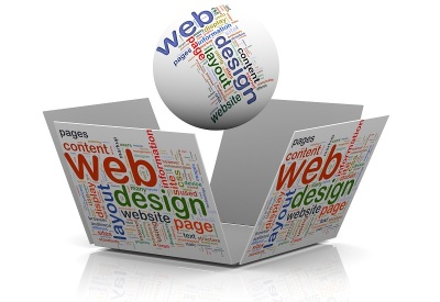 website-design-services