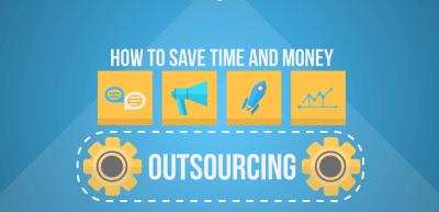 seo-outsourcing-company