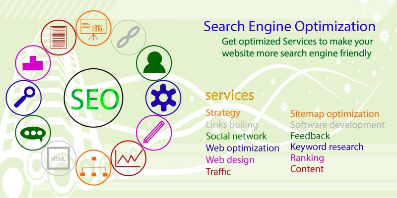 seo-services-delh