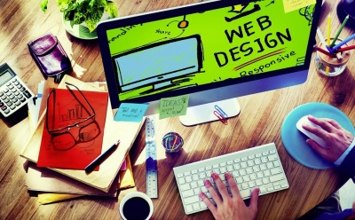 website-designing-and-development