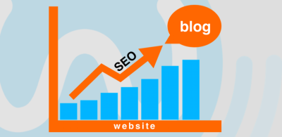 better ranking of your website